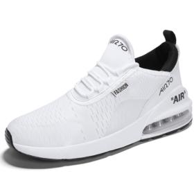 271-White